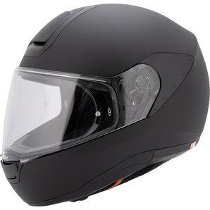 buy schuberth r2 full face helmet louis motorcycle leisure. Black Bedroom Furniture Sets. Home Design Ideas