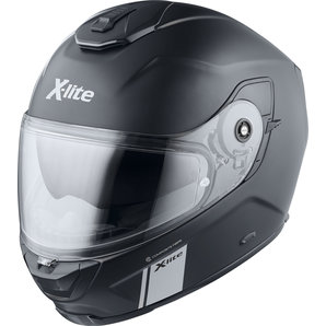 buy x lite x 903 modern class full face helmet louis. Black Bedroom Furniture Sets. Home Design Ideas
