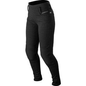 39df1f37d6fec Buy Alpinestars Banshee Ladies Leggings | Louis Motorcycle & Leisure