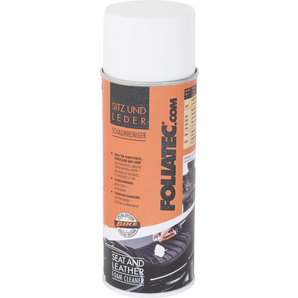 FOLIATEC FOAM CLEANER