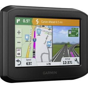 Buy Garmin zumo 396LMT-S EU Navigation system | Louis
