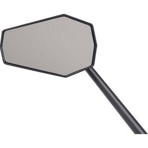 Gazzini spiegelgeh use f r links oder rechts st ck kaufen for Spiegel 01 18