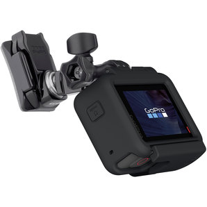 GOPRO HELMET FRONT AND