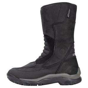 Campeche DS Boots