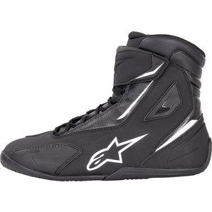Alpinestars Fastback WP Boots