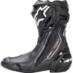 newest terrific value a few days away Alpinestars Supertech R Boots