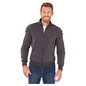 Blauer. Easy Man 1.0 jacket