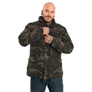 fc2181b46d1a Buy Brandit M65 Giant Jacket