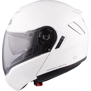 Levo Flip-Up Helmet
