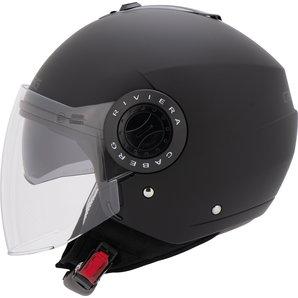 Buy Caberg Riviera V3 Jet Helmet Louis Motorcycle Leisure