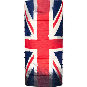 Union Jack Multipurpose Scarf