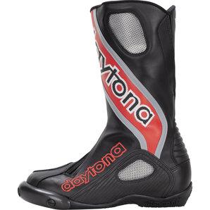 on sale 15f43 189be Daytona Evo Sports GTX Boots