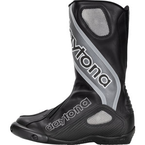 Daytona Evo Sports laarzen