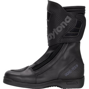 Daytona Highway 2 GTX touring boots
