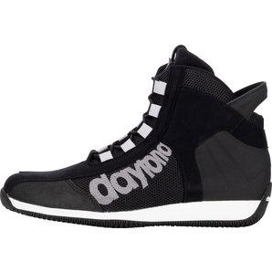 Daytona AC4 WD Short Boots