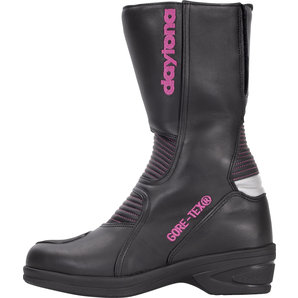 Daytona Lady Pilot GTX Ladies Boots