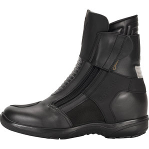 Daytona Max Sports GTX boot