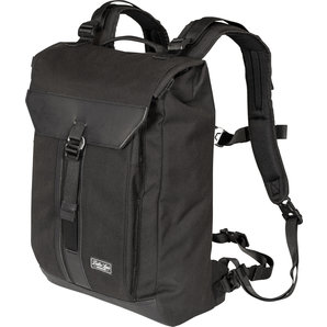 Detlev Louis Backpack