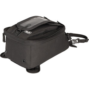 Detlev Louis Tank Bag