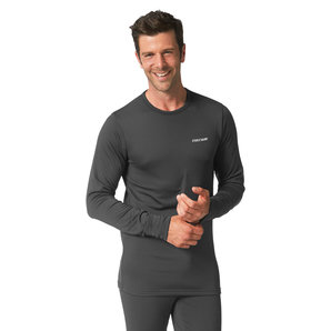 Thermo Longsleeve