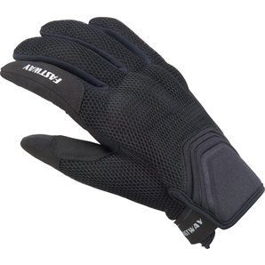 City I gloves