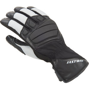 Easy II gloves