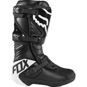 Crossboots Comp Stiefel