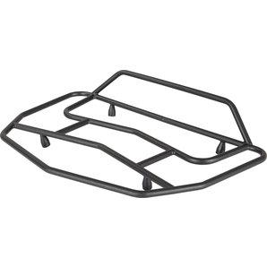 METALL-GEPAECKGITTER