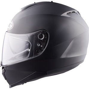 C70 integraalhelm