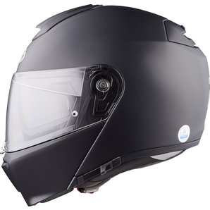 RPHA 90 Flip-Up Helmet