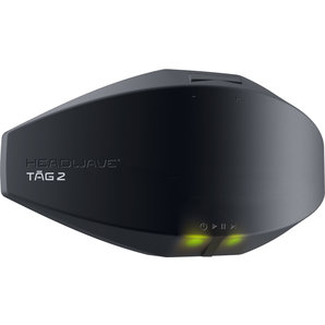 Tag 2 cable free sound system