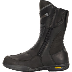 Annone boots
