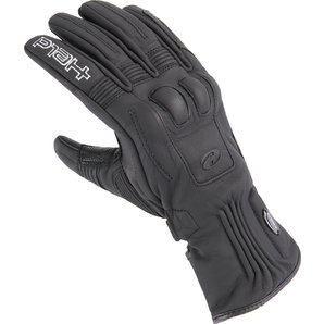 Ice Queen 2271 Ladies' gloves