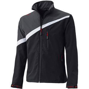 Ray Softshell jacket
