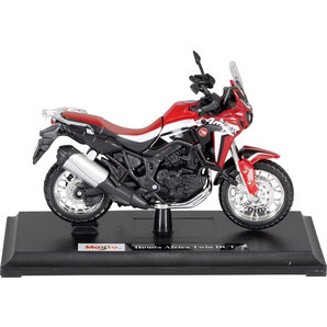 buy mode honda crf1000 africa twin scale 1 18 louis. Black Bedroom Furniture Sets. Home Design Ideas
