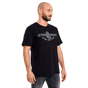Lethal Threat Gorilla t-shirt