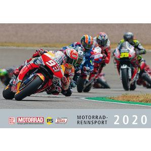 Calendario Saldi 2020.Motogp Calendario 2020