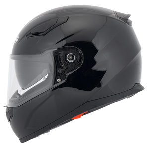 S-12 Full-Face Helmet