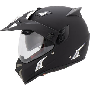 Enduro GT casque enduro