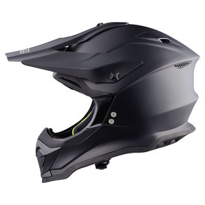 N53 Smart casco cross