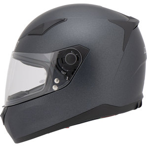 N60-5 Special casco integrale