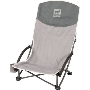 Folding Chair Event XL