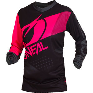 Element Factor Jersey Damen