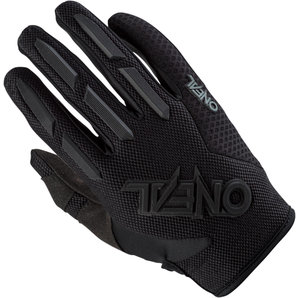 ONeal Element children's gloves