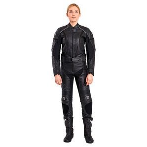 PRX-8 Ladies Leathersuit