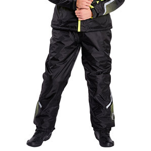C.Breaker II thermo pants