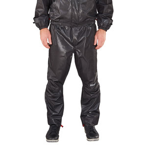Dry Light membrane rain pants