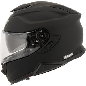 GT-Air II casco integrale
