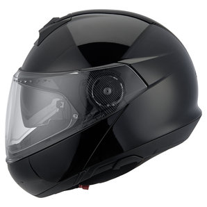 C4 Flip-Up Helmet