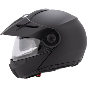 E1 casco enduro